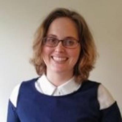 Heather Woodward