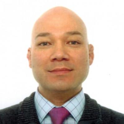 Dennis Koyama
