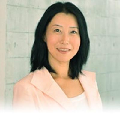 Yoshiko Goda