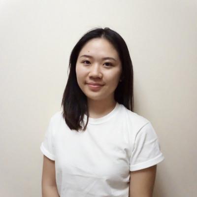 Mayuko Kubo