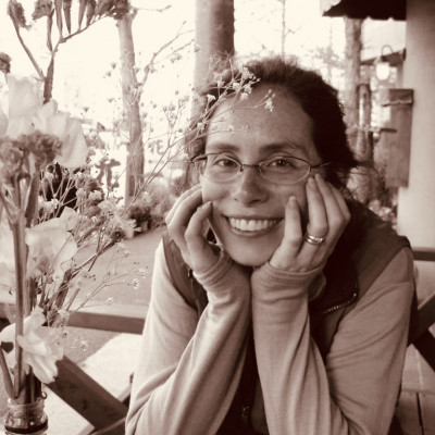Ann Flanagan