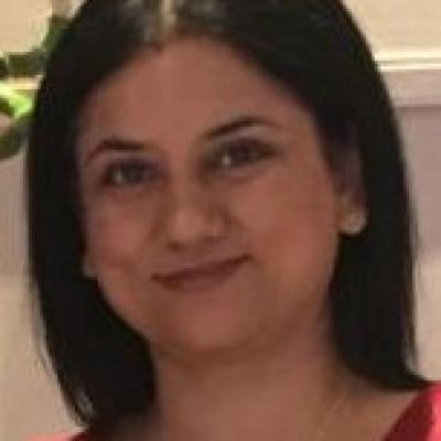 Roshni Gokool