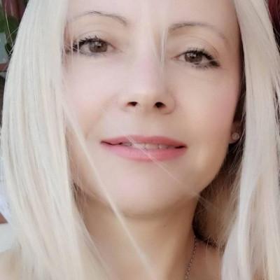 Helena Galani