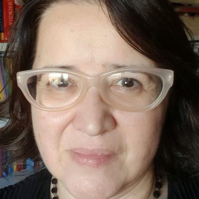 Giovanna Carloni