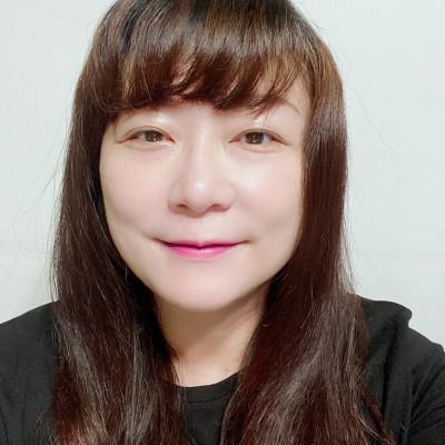 Jane Chien
