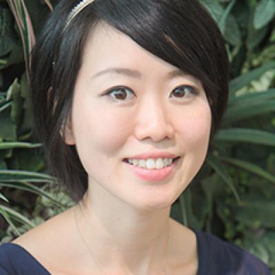 Satoko Watkins