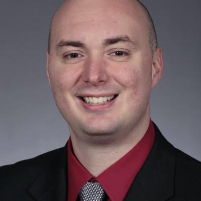 Jacob Petersen