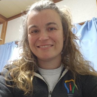 Erin Noxon