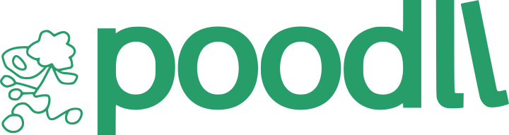 Poodll Logo
